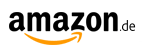 Amazon Wunschzettel vom Robotiklabor