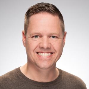 Markus Knapp, Moderator vom Robotiklabor | Dem Podcast rund um Robotikthemen